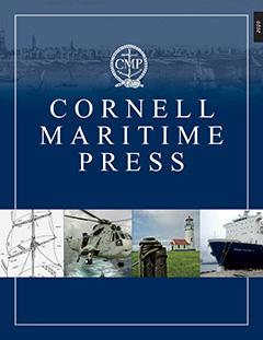 Cornell Maritime 2020