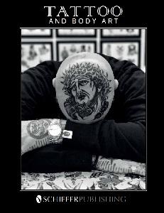 Tattoo and Body Art 2021