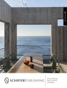 Art & Design UK Edition Winter 2021